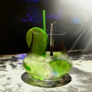 boisson_alcool_3