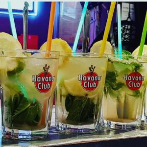 boissons_alcool_1