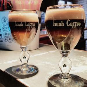 boisson_alcool_2