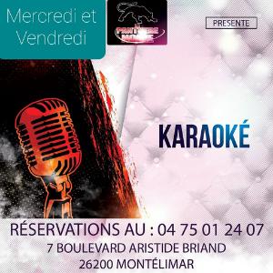 soirée_karaoké