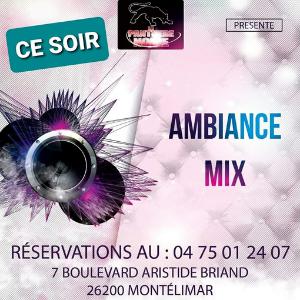 ambiance_mix